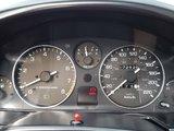 Mazda MX-5 Miata 1990 MIATA MX-5 CONVERTIBLE
