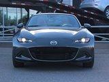 Mazda MX-5 2018 RF*GT*MIATA*TOIT RIGIDE*CUIR*DEMO*GPS