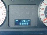 Mazda Tribute 2010 GX 129000KM AUTOAMTIQUE CLIMATISEUR