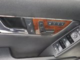 Mercedes-Benz C-Class 2010 C 300 V6 3.0L, toit ouvrant, sièges chauffants