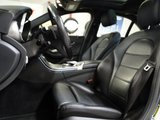 Mercedes-Benz C-Class 2015 C 400* AMG PACKAGE* GARANTIE PROLONGÉ 6ANS/120000