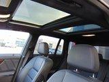 Mercedes-Benz GLK-Class 2015 46000KM  4MATIC   TOIT PANORAMIQUE NAVIGATION