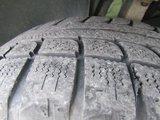 Mercedes-Benz ML350 2010 BLUETEC 4MATIC CUIR TOIT OUVRANT