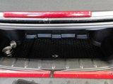 MINI Cooper Convertible 2011 CONVERTIBLE *MAGS*CUIR*A/C*CRUISE*BLUETOOTH*