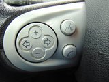 MINI Cooper Hardtop 2009 CLASSIC CUIR REGULATEUR CLIMATISEUR BLUETOOTH