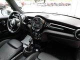 MINI Cooper Hardtop 2015 S automatique toit panoramique cuir
