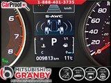 Mitsubishi ECLIPSE CROSS 2018 GT S-AWC  * 98$/SEM + KIT DE PNEUS + JANTES