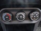 Mitsubishi Lancer 2008 DE/MANUELLE/AIR CLIMATISÉ/VITRES ÉLECTRIQUE/
