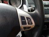 Mitsubishi Lancer 2013 Automatique awd