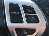 Mitsubishi Lancer 2014 SE*AUTO*AC*BLUETOOTH*CRUISE*TOIT*SIEGES CHAUFF