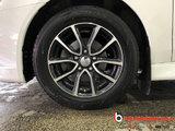 Mitsubishi Lancer 2015 GT - TOIT- CUIR- AUTOMATIQUE-SIÈGES CHAUFFANTS!!!
