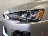 Mitsubishi Lancer 2016 ES-  CERTIFIÉ - GARANTIE- BLUETOOTH!!