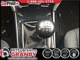 Mitsubishi Lancer 2016 ES, AIR CLIMATISÉ, BLUETOOTH *43$/SEM