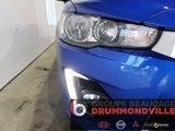 Mitsubishi Lancer 2017 SE LIMITED- 11 033 KM!! TOIT- MAGS- CAMÉRA!!!