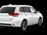 Mitsubishi OUTLANDER PHEV 2018 PHEV GT S-AWC