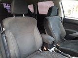 Mitsubishi Outlander 2009 XLS awd automatique bluetooth