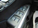 Mitsubishi Outlander 2013 ES AWD AUTOMATIQUE CLIMATISEUR SIEGES CHAUFFANTS