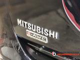 Mitsubishi Outlander 2015 GT AWD 7 PASS - CERTIFIÉ - TOIT+CUIR+DÉMARREUR!