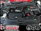 Mitsubishi RVR 2011 GT,MAGS TOIT