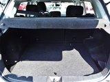 Mitsubishi RVR 2012 MANUELLE/CRUISE CONTROL/DÉMARREUR À DISTANCE/