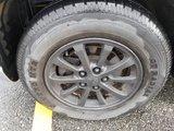 Mitsubishi RVR 2012 SE AWC AUTOMATIQUE CLIMATISEUR BLUETOOTH