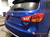 Mitsubishi RVR 2015 SE LIMITED EDITION AWD - CERTIFIÉ - DÉMARREUR!!