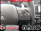 Mitsubishi RVR 2017 GT AWC TOIT MAGS