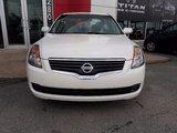 Nissan Altima 2009 PNEUS HIVER, 2.5 SL , CUIR,  TOIT