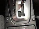 Nissan Altima 2009 2.5 S MAG A/C CRUISE CONTROL TRÈS PROPRE BAS KILO+