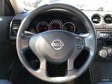 Nissan Altima 2011 2.5 S AUTOMATIQUE AIR CLIMATISÉ GROUPE ÉLECTRIQUE