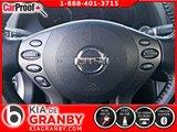 Nissan Altima 2011 2.5 S***AUTO+CUIR+TOIT***