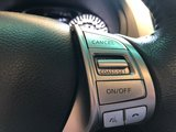 Nissan Altima 2015 SV CAMÉRA DE RECUL MAG TOIT OUVRANT +++
