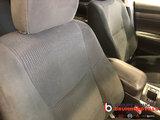 Nissan Altima 2015 SV -TECH - NAVI- TOIT- CAMÉRA- DÉMARREUR!