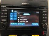 Nissan Frontier 2017 PRO-4X - CREW CAB - 4X4 - GPS - CUIR - TOIT