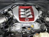 Nissan GT-R 2016