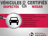 Nissan Juke 2013 SV/AIR CLIMATISÉ/BLUETOOTH/CRUISE CONTROL/MAGS