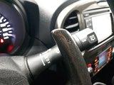 Nissan Juke 2015 NISMO RS - AWD - CUIR / TISSU -  CAMÉRA !!