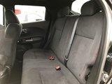 Nissan Juke 2016 NISMO AWD GPS CAMÉRA DE RECUL JAMAIS ACCIDENTÉ