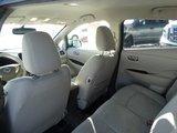 Nissan Leaf 2012 SV/CHARGE RAPIDE/CLÉ INTELLIGENTE/BLUETOOTH