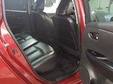 Nissan Leaf 2013 SL/CUIR/NAVIGATION/SIÈGES CHAUFFANTS