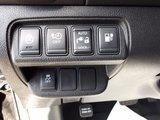 Nissan Leaf 2014 SV, AUTOMATIQUE , GPS, CAMÉRA DE RECULE