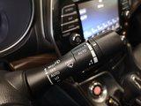 Nissan Maxima 2017 PLATINUM CUIR TOIT PANO GPS CAM 360 MAGS CERTIFIÉ