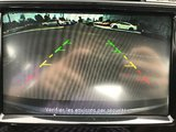Nissan Maxima 2018 SV CUIR GPS CAMÉRA DE RECUL MAGS JAMAIS ACCIDENTÉ