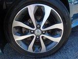 Nissan Micra 2015 SR/AUTOMATIQUE/BLUETOOTH/CAMÉRA DE RECULE/