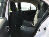 Nissan Micra 2015 SV CAMÉRA DE RECUL BLUETOOTH AUTOMATIQUE USB