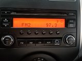 Nissan Micra 2015 S/AUTOMATIQUE/CLIMATISATION