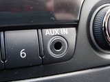 Nissan Micra 2015 SR/AUTOMATIQUE/CAMÉRA DE RECULE/BLUETOOTH/AIR CLIM