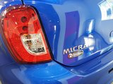 Nissan Micra 2018 SV STYLE- CERTIFIÉ- MAGS- AILERON-  AUTOMATIQUE!!!