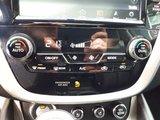 Nissan Murano 2015 PLATINUM, TOIT PANORAMIQUE, SIÈGES VENTILÉS