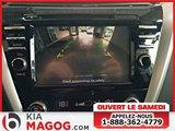 Nissan Murano 2015 SV / TOIT PANO / GPS / HAYON ÉLECTRIQUE